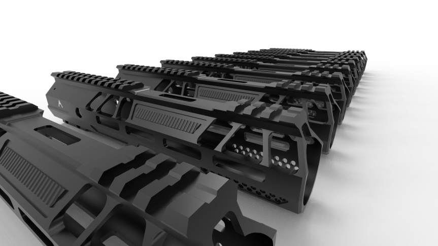 aeroknox ax 15 ar15 handguards for the ar-15 mlok 2.jpeg