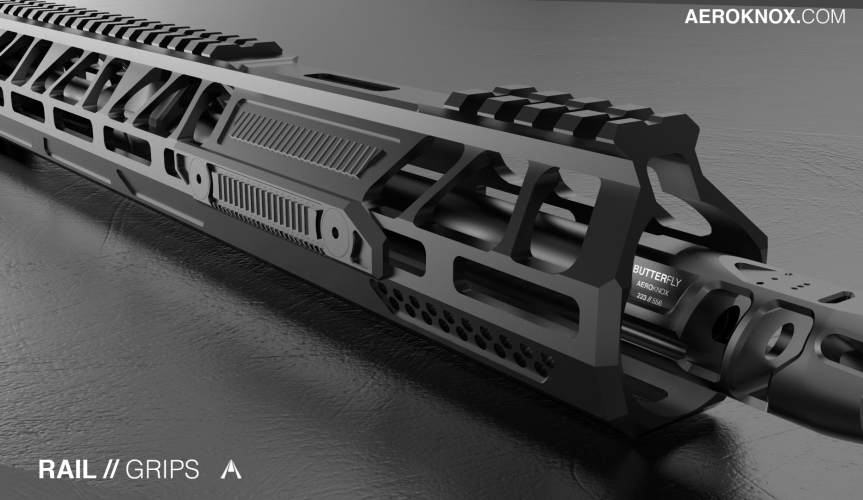 aeroknox ax 15 ar15 handguards for the ar-15 mlok 3.jpeg