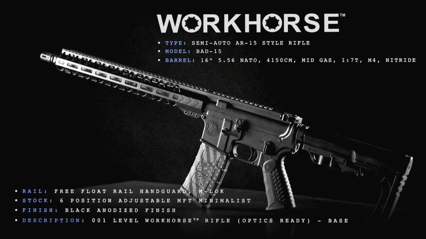 battle arms development workhorse rifle ar15 reliable rifle 1.jpg