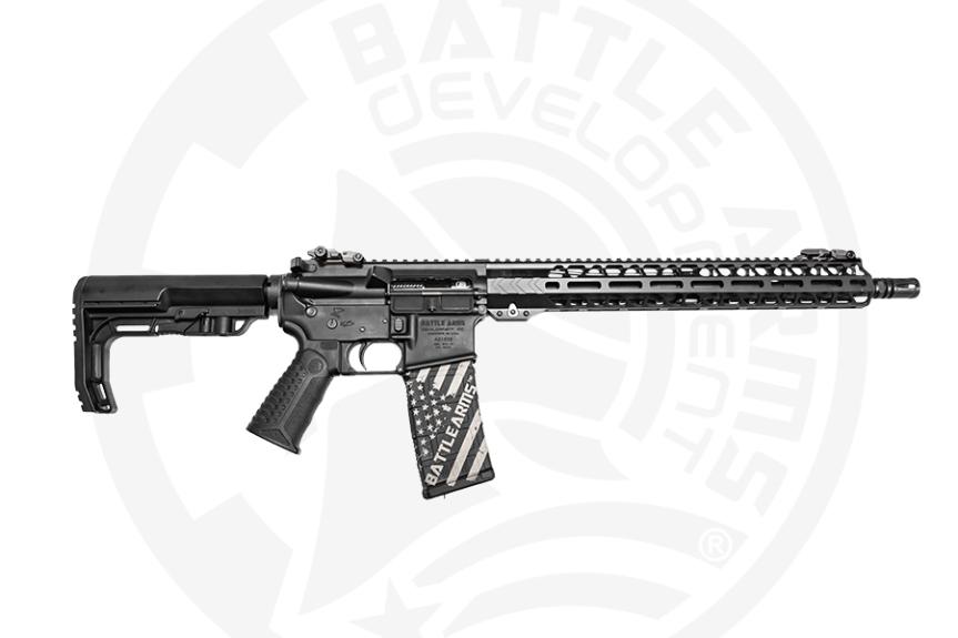 battle arms development workhorse rifle ar15 reliable rifle 2.jpg