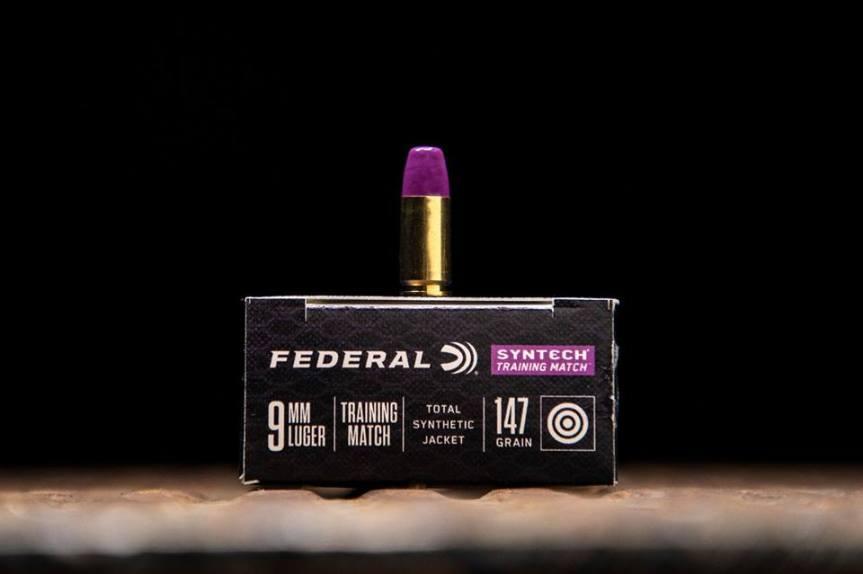 federal premium syntech training match loads same as hst 9mm 147gr 124 syntech  a.jpg