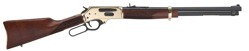 henry repeating arms side gate lever action rifle 30-30 38-55 win 35 rem 2.jpg