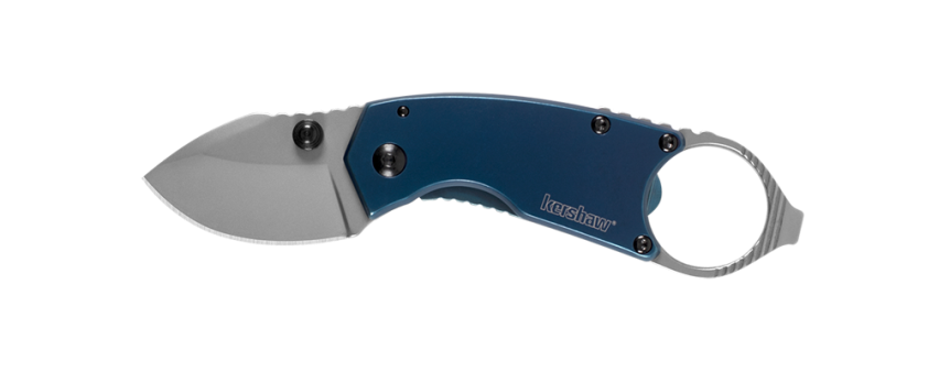 kershaw knives antic model 8710 pocket knife folder everyday carry knife  3.png