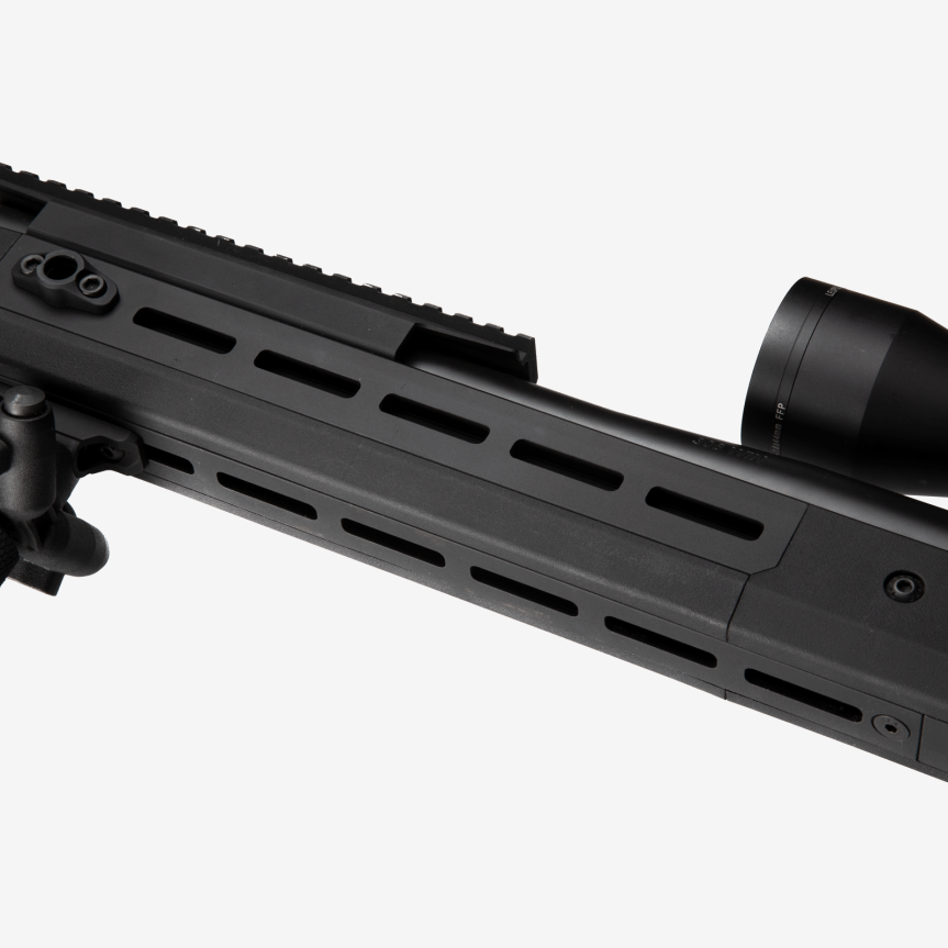 magpul industries magpul pro 700L folding stock chassis magpul remington 700 chassis billet 700 chassis  3.png