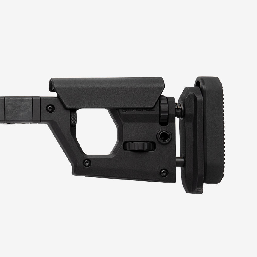 magpul industries magpul pro 700L folding stock chassis magpul remington 700 chassis billet 700 chassis  4.png