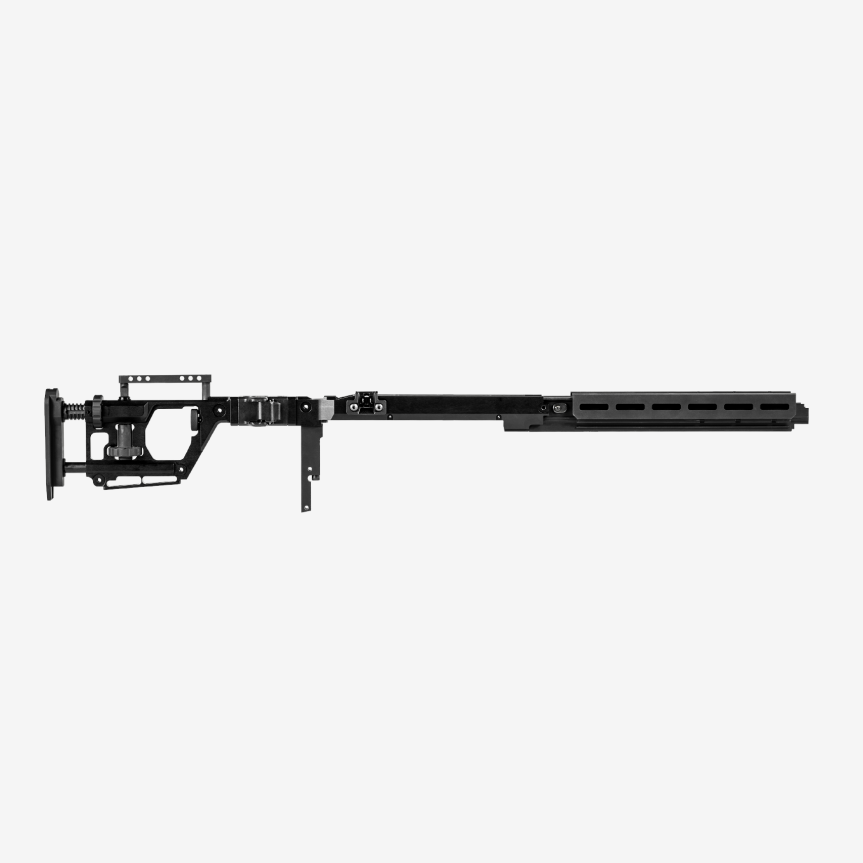 magpul industries magpul pro 700L folding stock chassis magpul remington 700 chassis billet 700 chassis  5.png