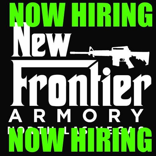 new frontier armory company logo.jpg