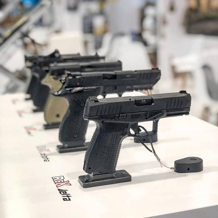 rex firearms arex rex delta pistol striker fired rex rex delta-01 pistol 9mm  3.jpg