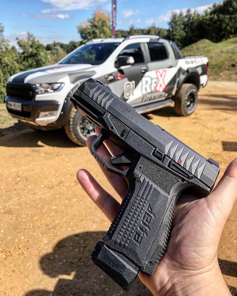 rex firearms arex rex delta pistol striker fired rex rex delta-01 pistol 9mm  4.jpg