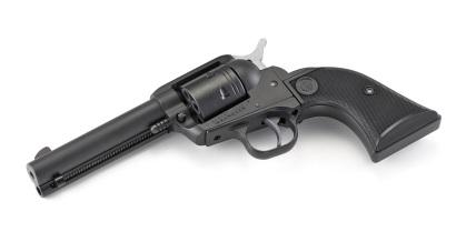 ruger wrangler 22lr single action revolver cowboy gun ruger wrangler
