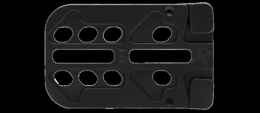 seekins precision mrac mlok system quick detach mlok bipod  9.png