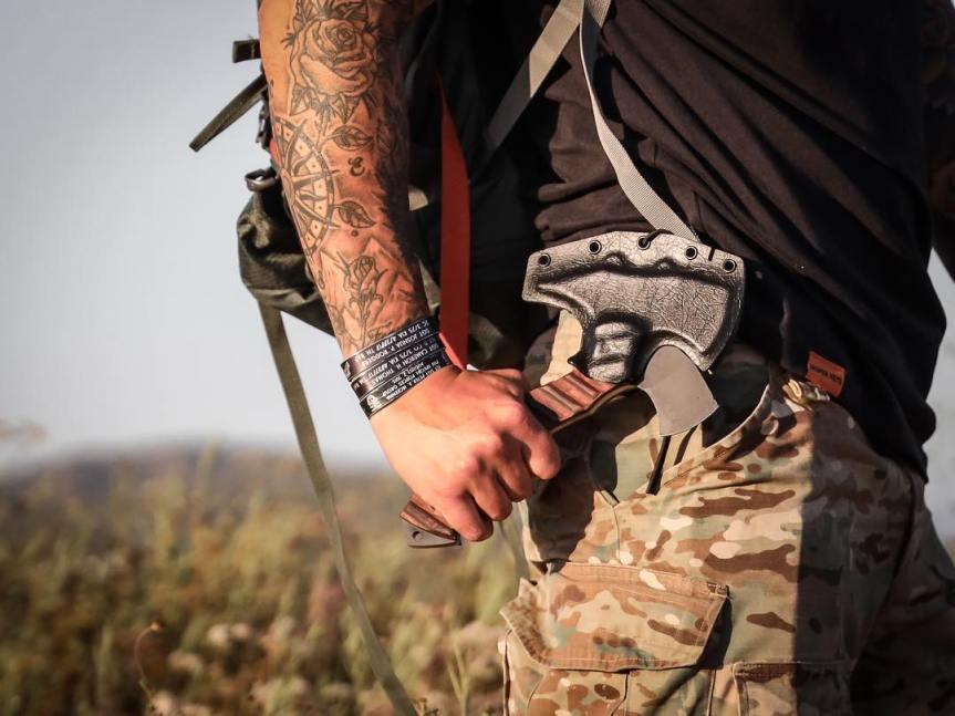 toor knives camp axe 80crv2 compact axe hatchet tactical  aa.jpg