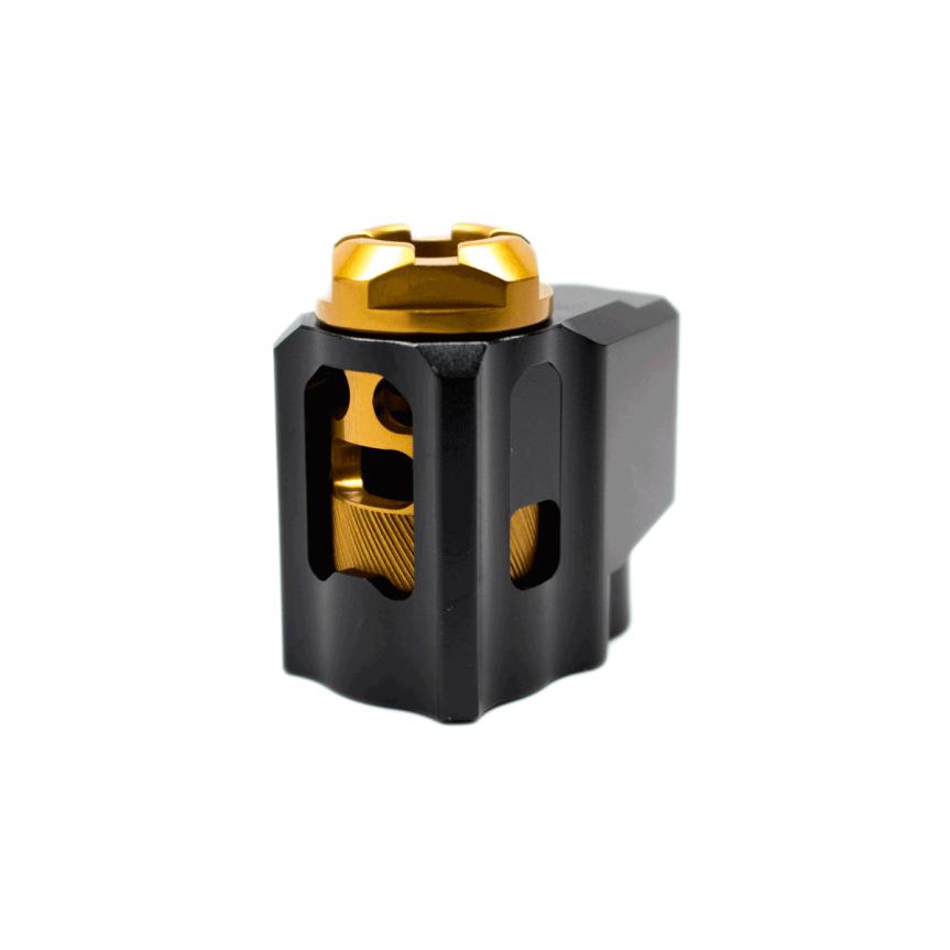 tyrant designs cnc glock 43 t-comp compensator for the glock 43 compensated glock 48 comp edc a.png