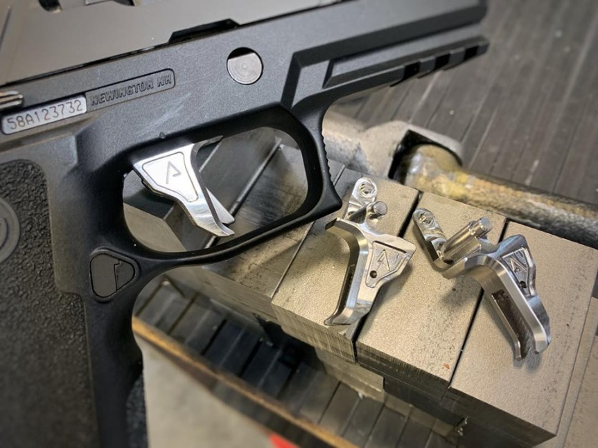 agency arms trigger sig p320 agency arms trigger safety for the p320  1.jpg
