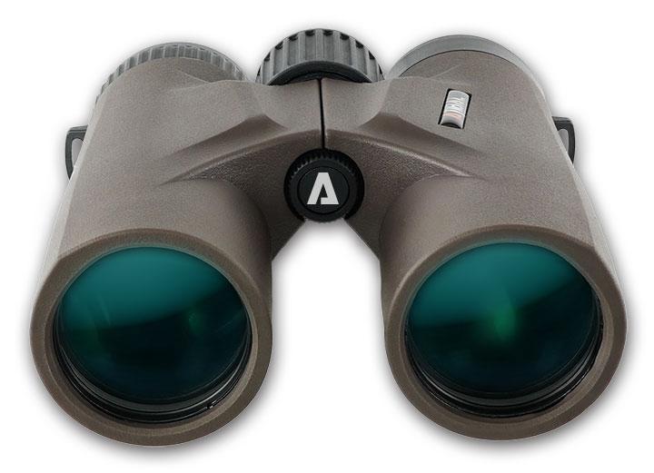 atibal optics nomad binoculars 10x42 binoculars spotter 8x42 scope tactical glass  1.jpg