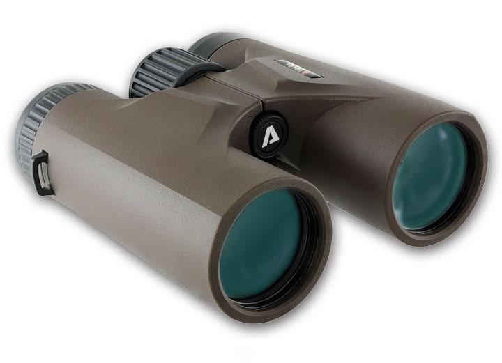 atibal optics nomad binoculars 10x42 binoculars spotter 8x42 scope tactical glass  3.jpg