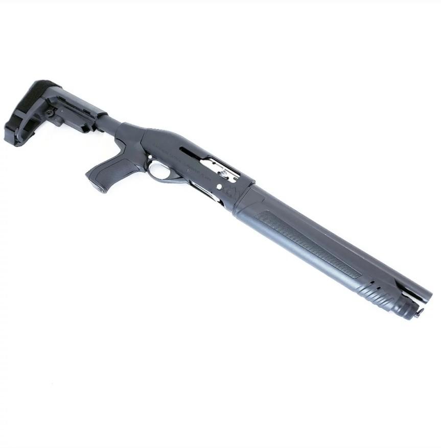 black aces tactical pro series s semiautomatics 702706997973 non nfa shotgun 12 guage shotty  2.jpg