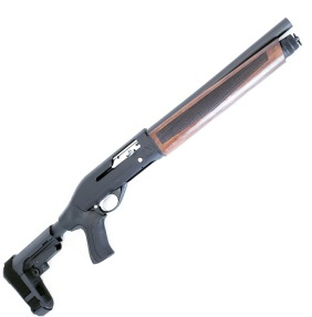 black aces tactical pro series s semiautomatics 702706997973 non nfa shotgun 12 guage shotty
