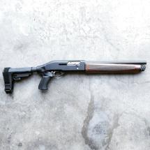 black aces tactical pro series s semiautomatics 702706997973 non nfa shotgun 12 guage shotty