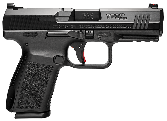 canik ONE Series TP9SF  HG4989-N ONE Series TP9SF Elite HG4990-N budget friendly handgun century arms  2.png