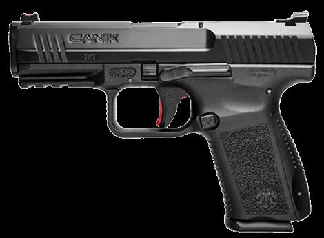 canik ONE Series TP9SF HG4989-N ONE Series TP9SF Elite HG4990-N budget friendly handgun century arms