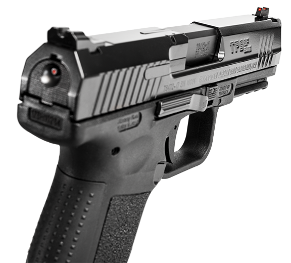 canik ONE Series TP9SF  HG4989-N ONE Series TP9SF Elite HG4990-N budget friendly handgun century arms  4.png