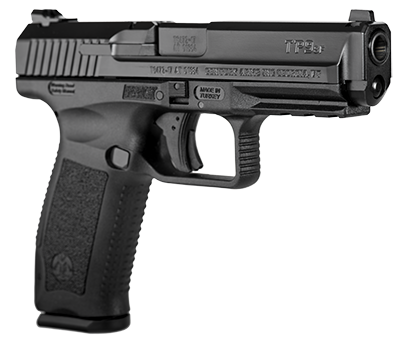 canik ONE Series TP9SF HG4989-N ONE Series TP9SF Elite HG4990-N budget friendly handgun century arms 5