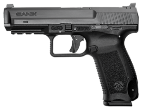 canik ONE Series TP9SF HG4989-N ONE Series TP9SF Elite HG4990-N budget friendly handgun century arms