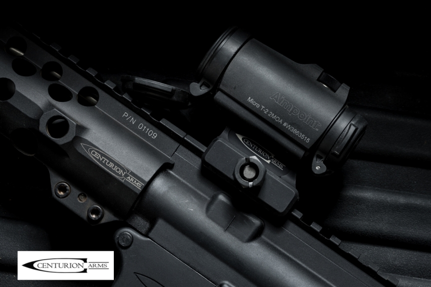 centurion arms micro mount aimpoint lightweight moiunt for the t-2 vortex sparc   2.jpg