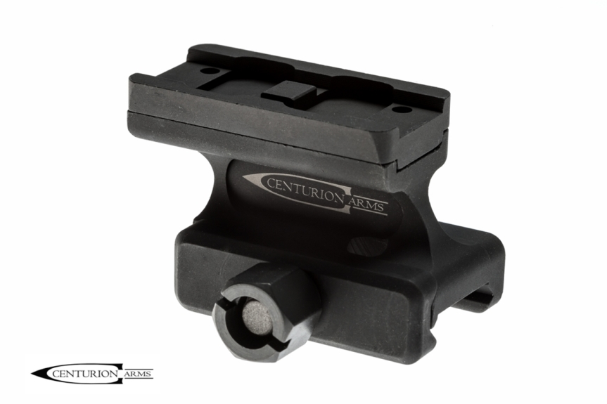 centurion arms micro mount aimpoint lightweight moiunt for the t-2 vortex sparc  5.jpg