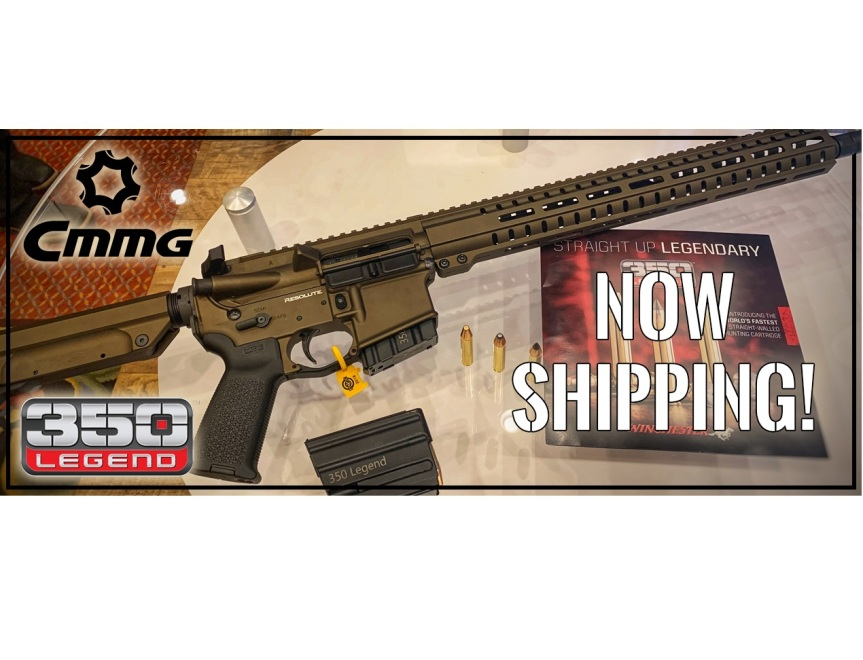 cmmg 350 legend upper 350 legend ar15 huting straight wall 350  1.jpeg