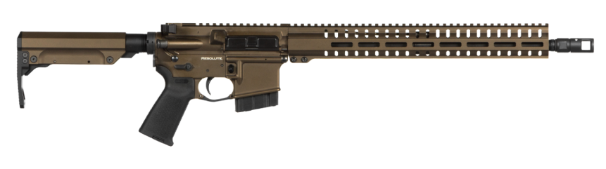 cmmg 350 legend upper 350 legend ar15 huting straight wall 350  2.png