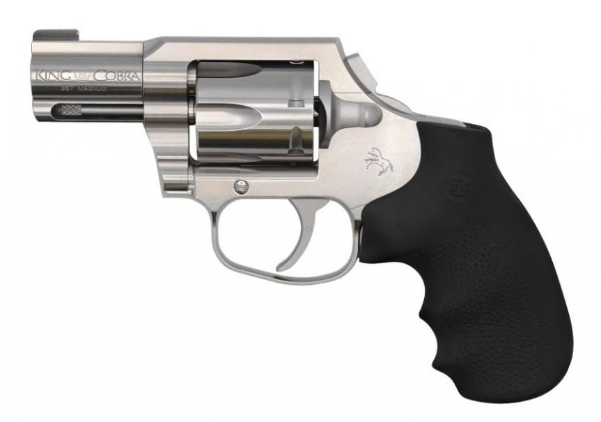 colt king cobra carry defensive revolver KCOBRA-SB2BB King Cobra 098289001290 1.jpg