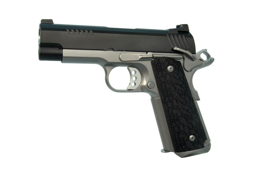 ed brown products evo e9 9mm 1911 custom pistol chambered in 9mm luger 3.jpg