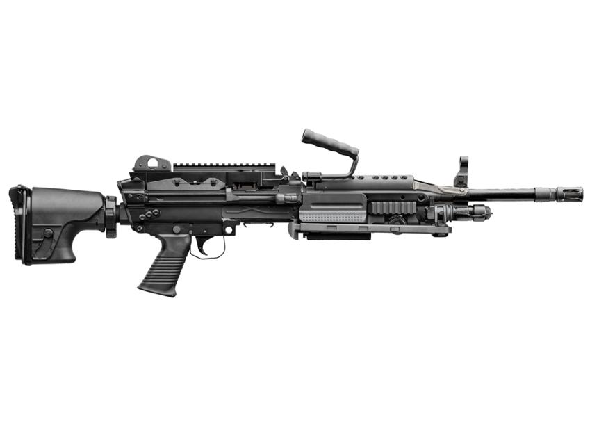 fn mk48 mod 2 6.5 machinegun 6.5creedmoor beltfed machinegun socom  1.png