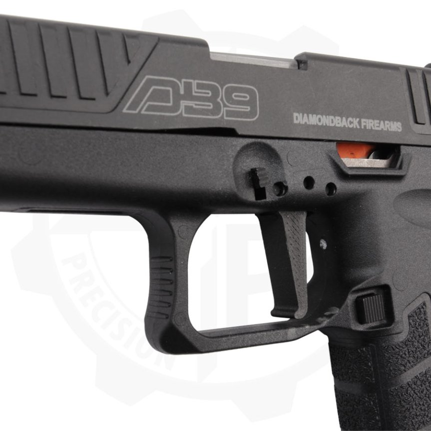 galloway precision diamondback db9 extended takedown plate 9mm conceal 2.jpg