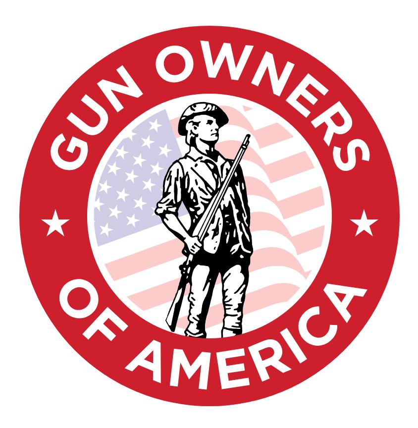 gun owners of america goa Keep Up the Pressure to Stop Gun Control in the Senate 2nd amendment 2a.png