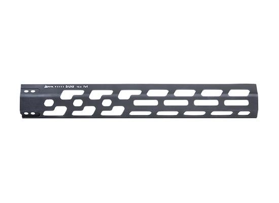 odin works rune forends ar15 rails super light build for my ar15 mlok rail ar-15 forends  2.jpg