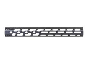 odin works rune forends ar15 rails super light build for my ar15 mlok rail ar-15 forends