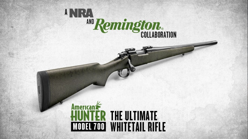remington arms company nra model 700 nra america hunter 6.5 creedmoor sniper hunting rifle  a.jpg
