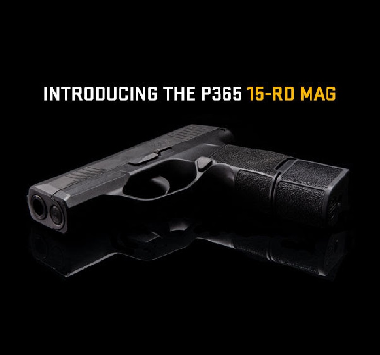 sig sauer 15 round magazine extendo for the p365 1.jpg