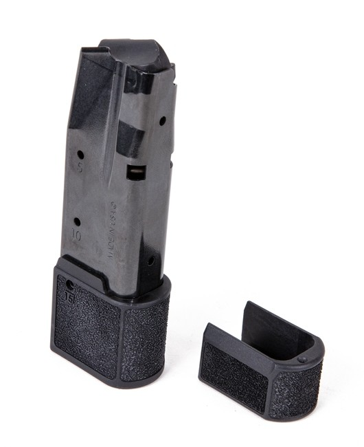 sig sauer 15 round magazine extendo for the p365  3.jpg