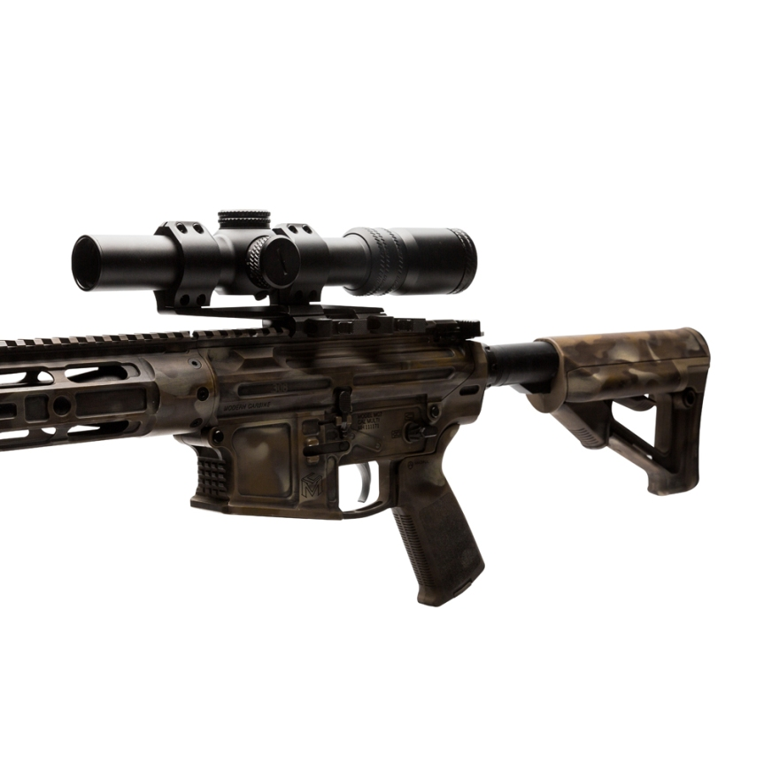 sightmark 1-10x24 hdr citadel riflescope premium sniper optics  1.jpg