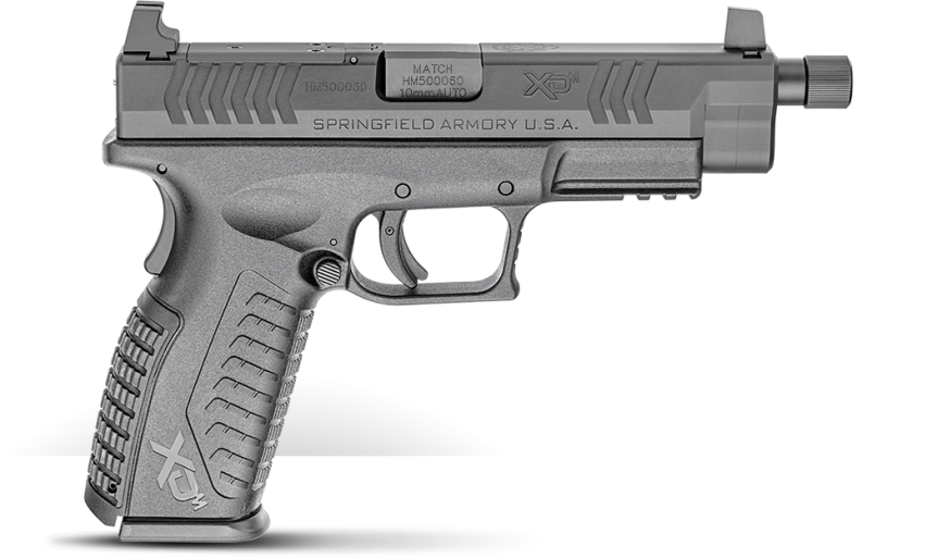 springfield armory xd-m osp 10mm optic rmr cut 10mm XDMT94510BHCOSP 2.png