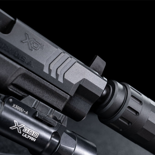 springfield armory xd-m osp 10mm optic rmr cut 10mm XDMT94510BHCOSP 4.jpg