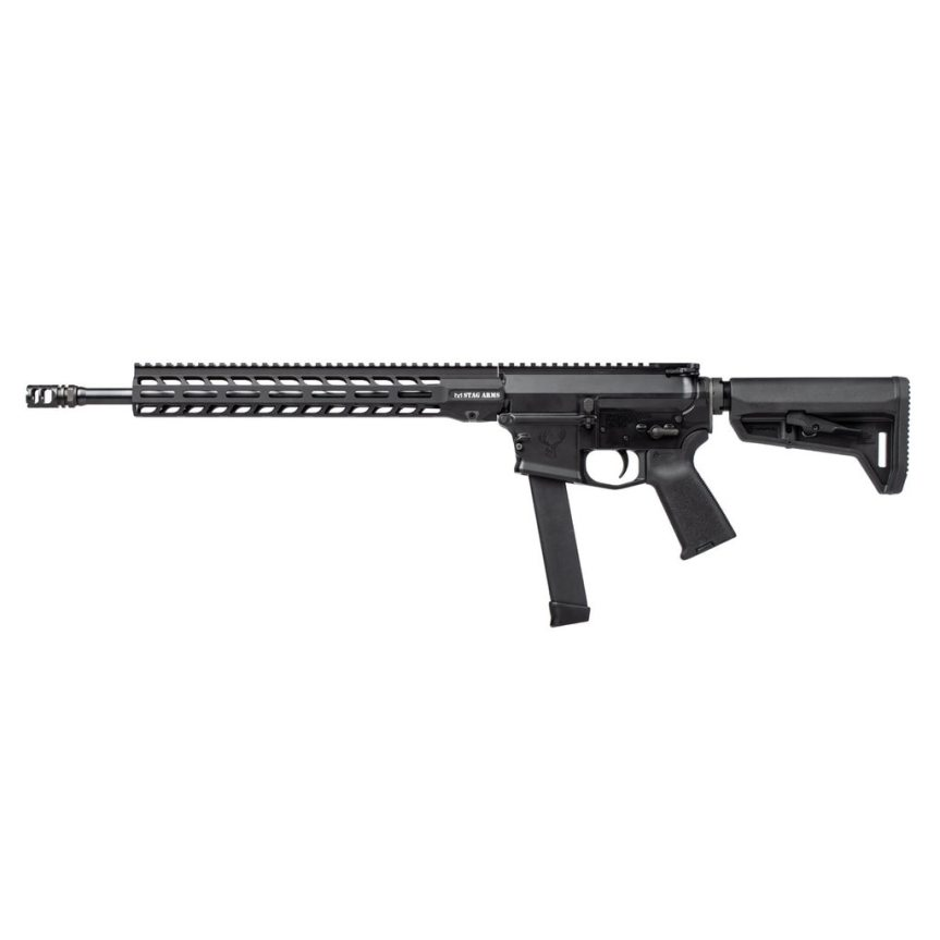 stag arms pxc-9 pistol caliber carbines 9mm sbr and ar9 pistol 8.jpg