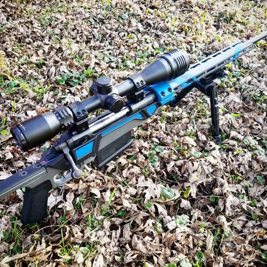 vendetta precision vp-cbrc savage la rifle chassis kit for savage 110 sniper kit.  8.jpg