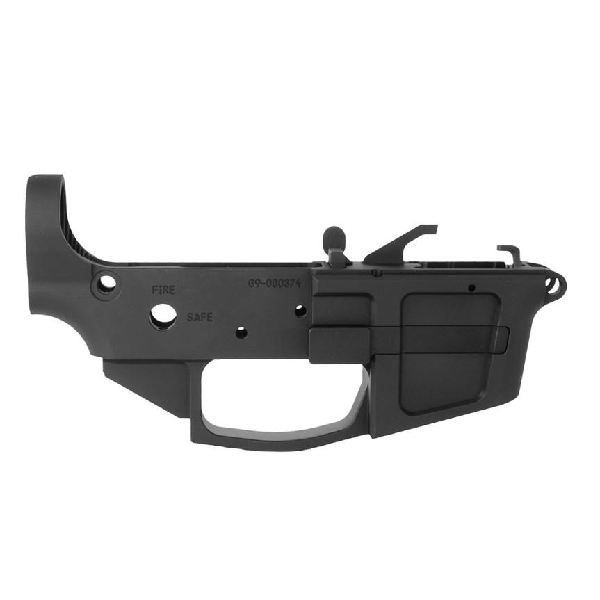 yankee hill machine yhm G9 glock compatible ar9 lower pistol caliber carbine lower receiver  2.jpg