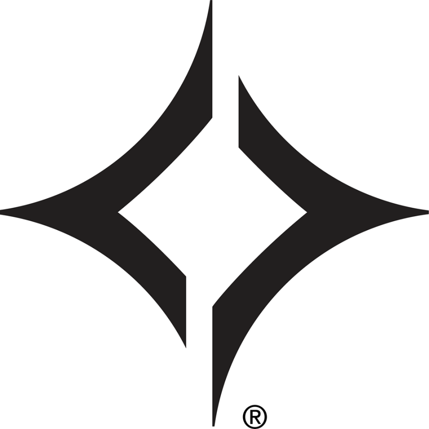 be meyers company logo.png