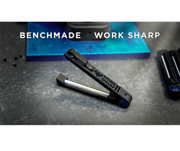 benchmade knife compay work sharp edge maintenance tool edc knife sharpener 1.png